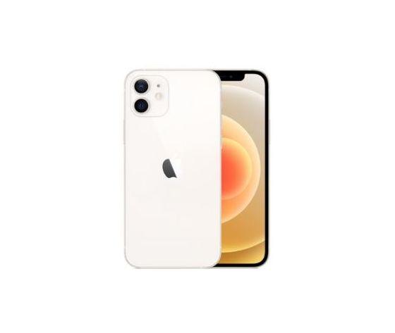 Iphone 12 128gb white italia