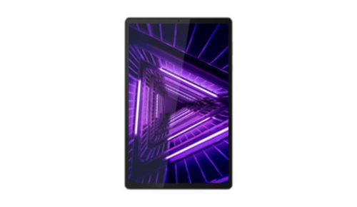 TABLET LENOVO TAB M10 PLUS TB-X606X 10,3""