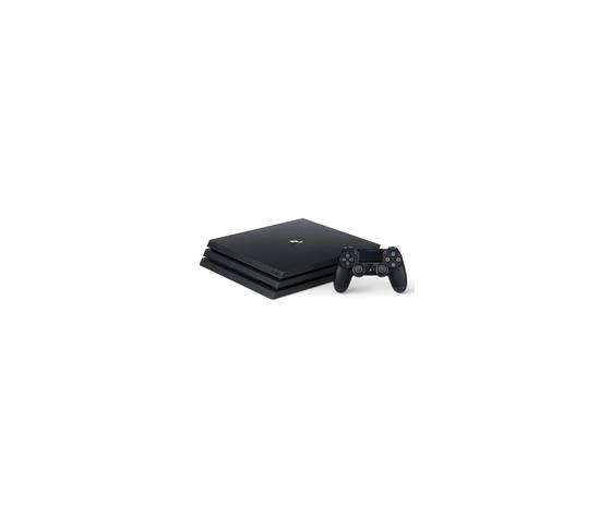 Ps4 sony console pro gamma 1tb 1
