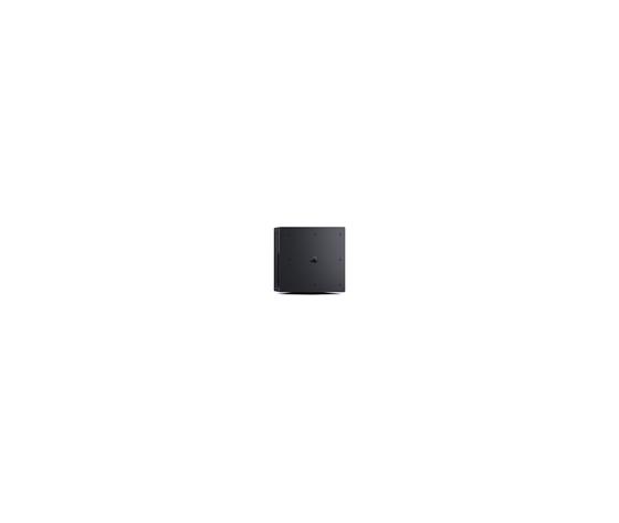 Ps4 sony console pro gamma 1tb 5