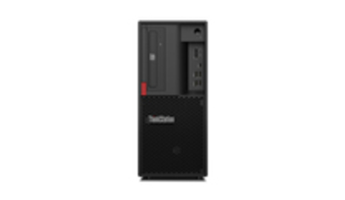 PC WORKSTATION LENOVO TOWER P330