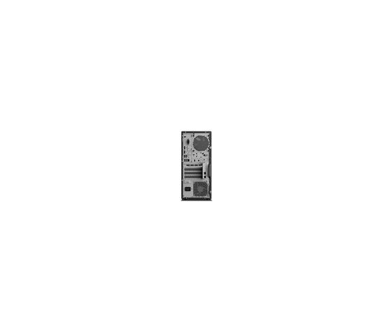 Pc workstation lenovo tower p330 30cy002nix 2