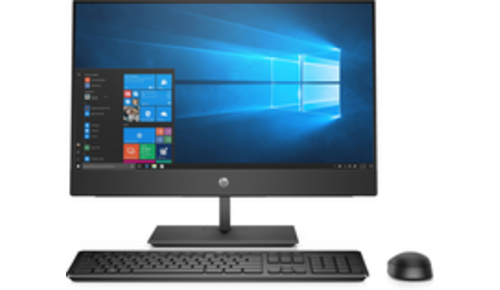 PC ALL IN ONE PROONE 440 G5 8BY35EA