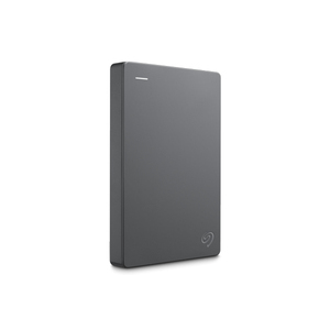HDD ESTERNO  1TB SEAGATE STJL1000400
