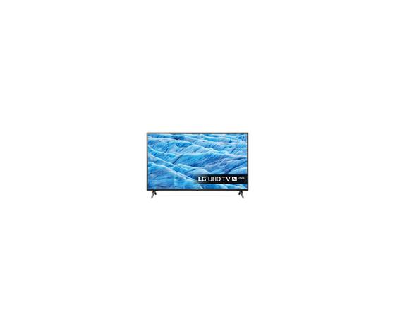 55um751c smart tv