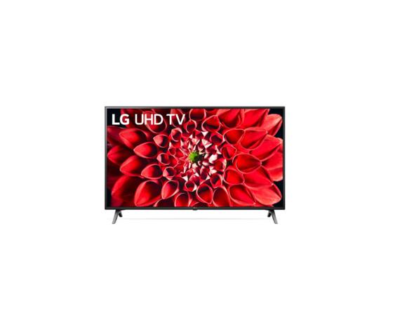 55un711c smart tv