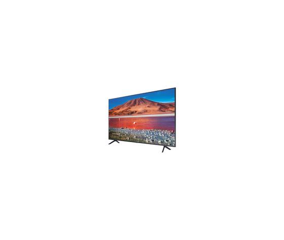Ue50tu7172 smart tv 2
