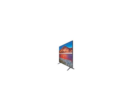 Ue50tu7172 smart tv 8