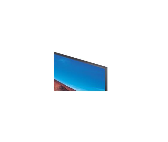 Ue50tu7172 smart tv 6