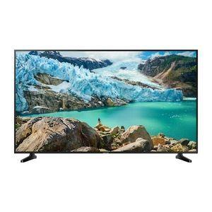 UE50TU7092 SMART TV