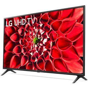 49UN711C SMART TV