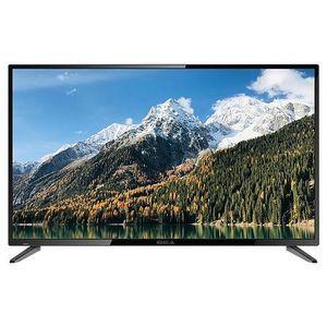"TV LED 49"" BEA 4K BA-4920S UHD"