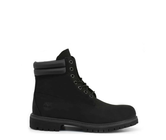 6in boot tb073541001 blk 1