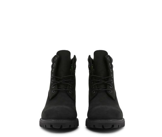 6in boot tb073541001 blk 2