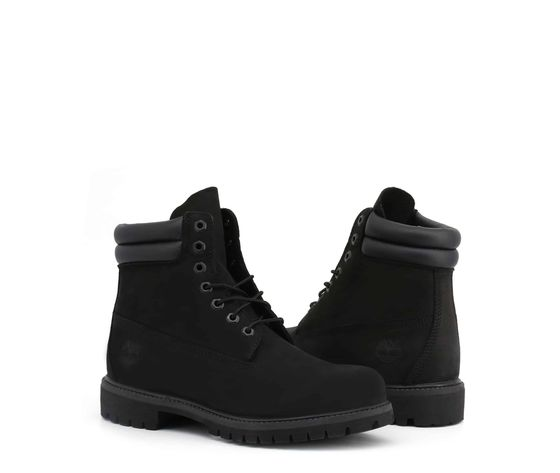 6in boot tb073541001 blk 3