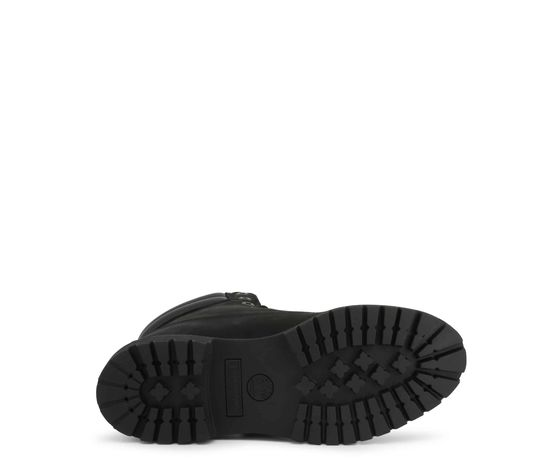 6in boot tb073541001 blk 4