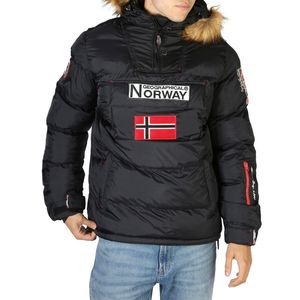 Bilboquet_man_black