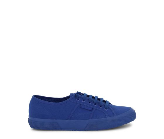 2750 cotu classic s000010 a01 bright blue 1