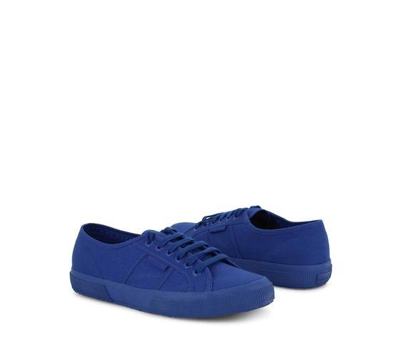 2750 cotu classic s000010 a01 bright blue 2