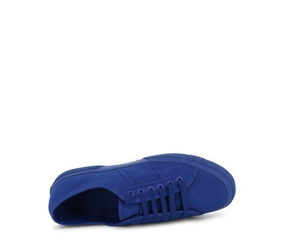 2750 cotu classic s000010 a01 bright blue 3