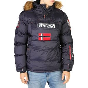 Bilboquet_man_navy