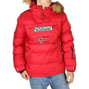 Bilboquet_man_red