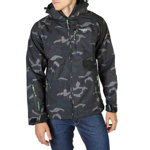 Taboo_man_black-green