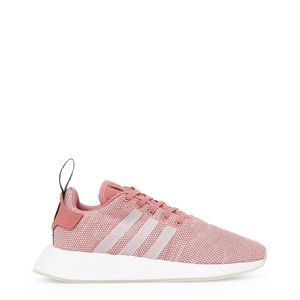 CQ2007_NMD-R2-W_RED