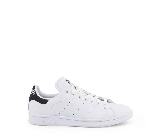 Ee5818 stansmith 1