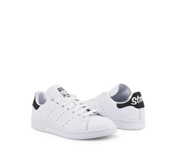Ee5818 stansmith 2