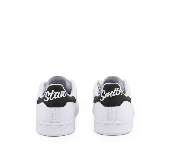 Ee5818 stansmith 4