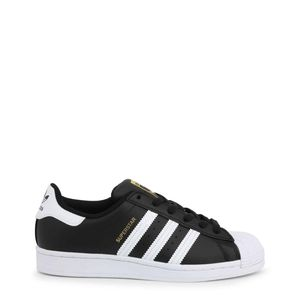 FV3286_Superstar