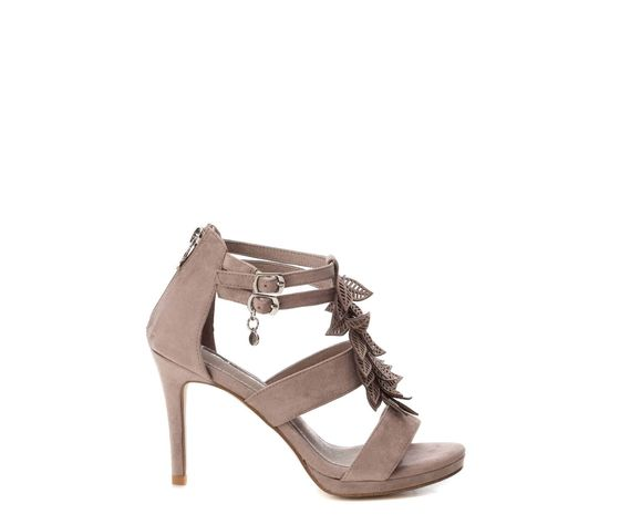 32077 taupe 1
