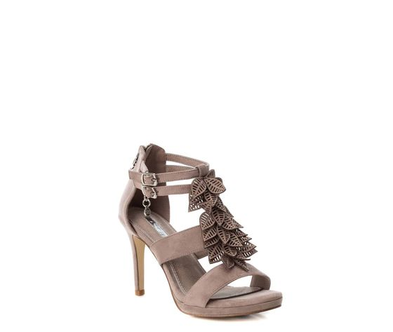32077 taupe 2