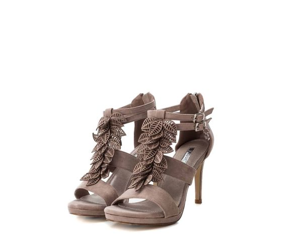 32077 taupe 3