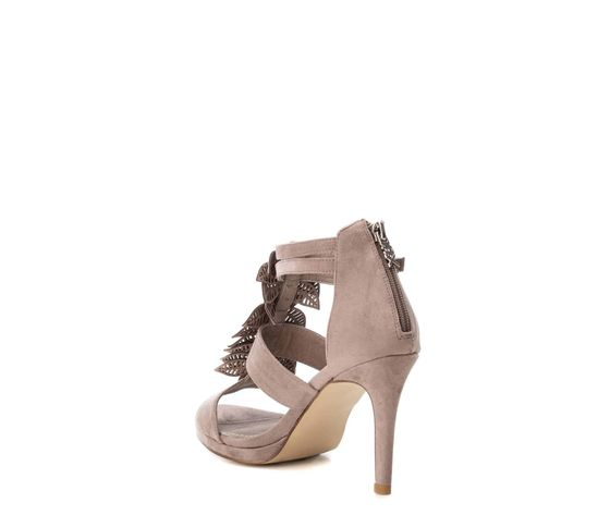32077 taupe 5