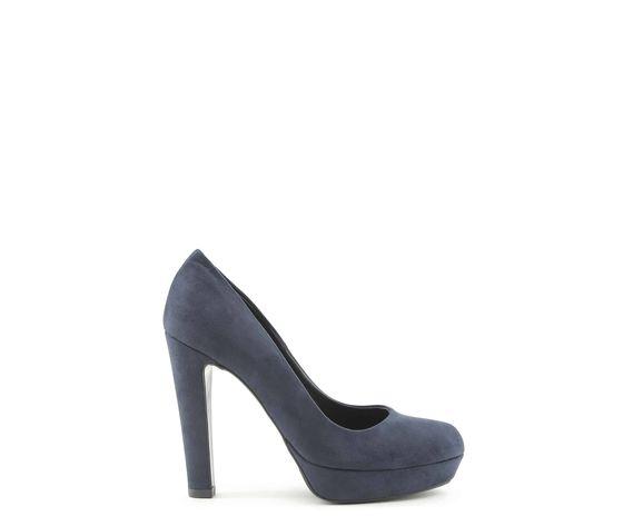 Alfonsa blu 1