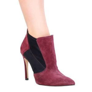 FRANCY-BORDEAUX
