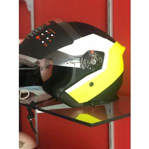 CASCO BLUETOOTH