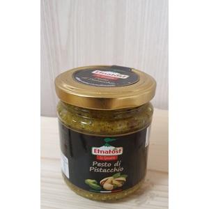 )Pesto di Pistacchio