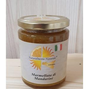 """""""Marmellata di Mandarino"""