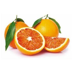 Arance Tarocco Da Mangiare Kg 30
