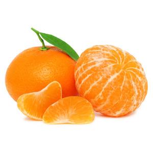 Clementine Kg20