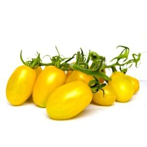 Pomodoro Datterino Giallo Sicilia Kg2