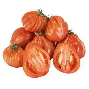Pomodoro Cuore di Bue Sicilia