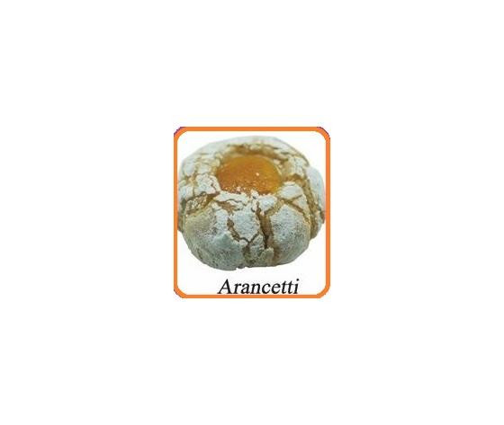 Arancetti