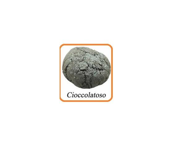 Cioccolattoso