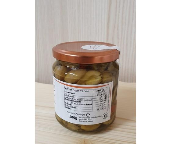 Olivsnoccpiccole3