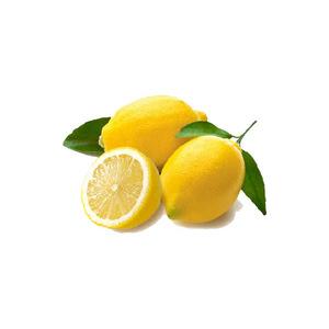 Limone Bianchetto Kg. 1