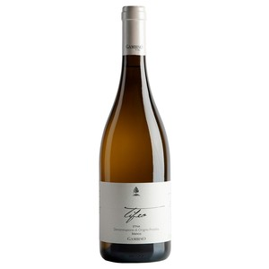 Vino Bianco Etna Vulcanico cl 75
